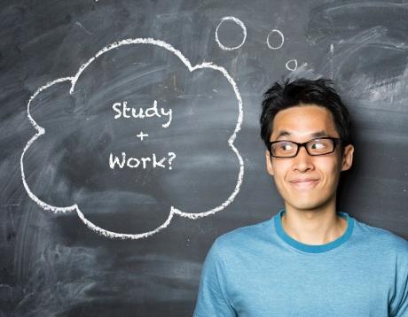 studywork.jpg